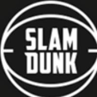 Κουπόνια Slamdunk προσφορές Cashback Επιστροφή Χρημάτων