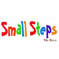 Κουπόνια Small Steps προσφορές Cashback Επιστροφή Χρημάτων