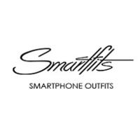 Κουπόνια Smartfits προσφορές Cashback Επιστροφή Χρημάτων