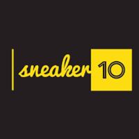 Κουπόνια Sneaker10 προσφορές Cashback Επιστροφή Χρημάτων