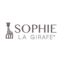 Κουπόνια Sophie La girafe προσφορές Cashback Επιστροφή Χρημάτων