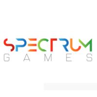 Κουπόνια Spectrum Games προσφορές Cashback Επιστροφή Χρημάτων