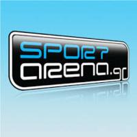 Κουπόνια Sportarena προσφορές Cashback Επιστροφή Χρημάτων