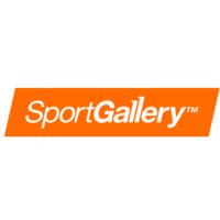 Κουπόνια Sportgallery προσφορές Cashback Επιστροφή Χρημάτων