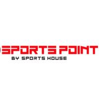 Κουπόνια Sportspoint προσφορές Cashback Επιστροφή Χρημάτων
