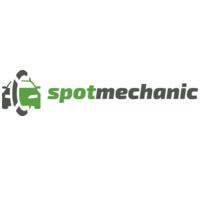 Κουπόνια spotmechanic προσφορές Cashback Επιστροφή Χρημάτων