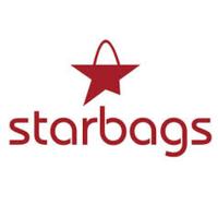 Κουπόνια Starbags προσφορές Cashback Επιστροφή Χρημάτων