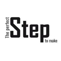 Κουπόνια Stepshop προσφορές Cashback Επιστροφή Χρημάτων