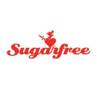 Κουπόνια Sugarfree προσφορές Cashback Επιστροφή Χρημάτων