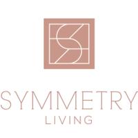 Κουπόνια symmetry-living προσφορές Cashback Επιστροφή Χρημάτων