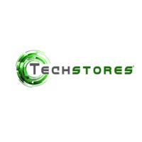 Κουπόνια Techstores προσφορές Cashback Επιστροφή Χρημάτων