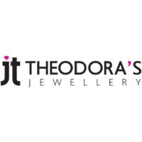 Κουπόνια Theodorajewellery προσφορές Cashback Επιστροφή Χρημάτων