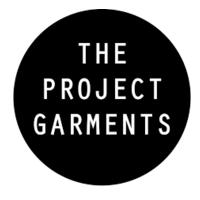 Κουπόνια Theprojectgarments προσφορές Cashback Επιστροφή Χρημάτων