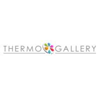 Κουπόνια Thermo Gallery προσφορές Cashback Επιστροφή Χρημάτων