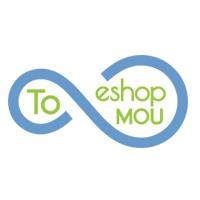 Κουπόνια Toeshopmou προσφορές Cashback Επιστροφή Χρημάτων