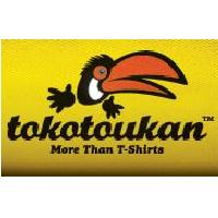 Κουπόνια Tokotoukan προσφορές Cashback Επιστροφή Χρημάτων