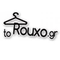 Κουπόνια Torouxo προσφορές Cashback Επιστροφή Χρημάτων