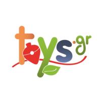 Κουπόνια toys προσφορές Cashback Επιστροφή Χρημάτων