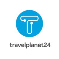 Κουπόνια Travelplanet24 προσφορές Cashback Επιστροφή Χρημάτων