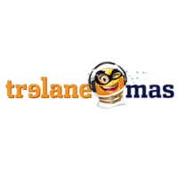 Κουπόνια Trelanemas προσφορές Cashback Επιστροφή Χρημάτων