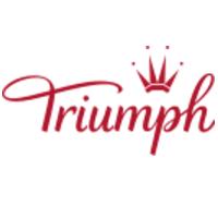 Κουπόνια triumpheshop προσφορές Cashback Επιστροφή Χρημάτων