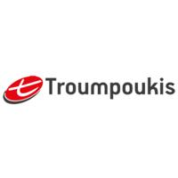 Κουπόνια Troumpoukis προσφορές Cashback Επιστροφή Χρημάτων