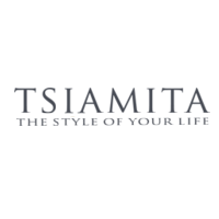 Κουπόνια Tsiamita προσφορές Cashback Επιστροφή Χρημάτων