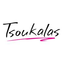 Κουπόνια Tsoukalas shoes προσφορές Cashback Επιστροφή Χρημάτων