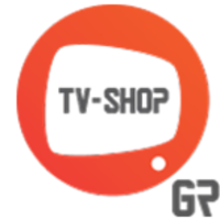 Κουπόνια Tv-shop προσφορές Cashback Επιστροφή Χρημάτων