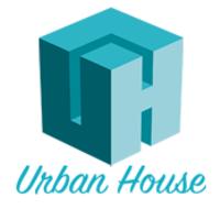 Κουπόνια UrbanHouse προσφορές Cashback Επιστροφή Χρημάτων