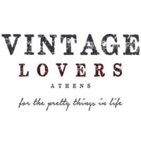 Κουπόνια vintagelovers προσφορές Cashback Επιστροφή Χρημάτων