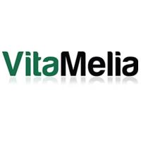 Κουπόνια VitaMelia προσφορές Cashback Επιστροφή Χρημάτων