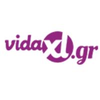 Κουπόνια VidaXL προσφορές Cashback Επιστροφή Χρημάτων