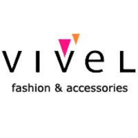 Κουπόνια Vivel προσφορές Cashback Επιστροφή Χρημάτων