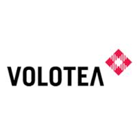 Κουπόνια Volotea προσφορές Cashback Επιστροφή Χρημάτων