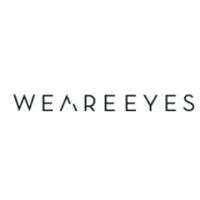 Κουπόνια Weareeyes προσφορές Cashback Επιστροφή Χρημάτων
