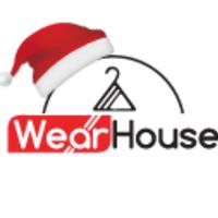Κουπόνια Wearhouse προσφορές Cashback Επιστροφή Χρημάτων