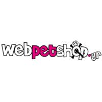 Κουπόνια Webpetshop προσφορές Cashback Επιστροφή Χρημάτων