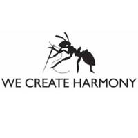 Κουπόνια Wecreateharmony προσφορές Cashback Επιστροφή Χρημάτων