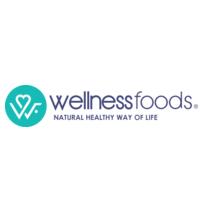 Κουπόνια Wellness Foods προσφορές Cashback Επιστροφή Χρημάτων