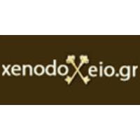 Κουπόνια Xenodoxeio προσφορές Cashback Επιστροφή Χρημάτων