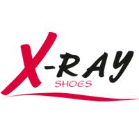 xrayshoes