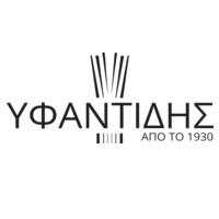 Κουπόνια Yfantidis προσφορές Cashback Επιστροφή Χρημάτων