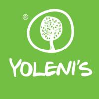 Κουπόνια Yolenis προσφορές Cashback Επιστροφή Χρημάτων