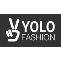 Κουπόνια Yolo Fashion προσφορές Cashback Επιστροφή Χρημάτων
