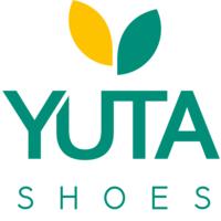 Κουπόνια yuta-shoes προσφορές Cashback Επιστροφή Χρημάτων