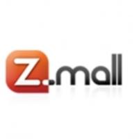 Κουπόνια z-mall προσφορές Cashback Επιστροφή Χρημάτων