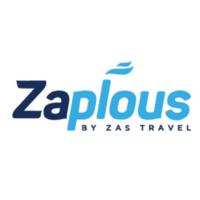 Κουπόνια Zaplous προσφορές Cashback Επιστροφή Χρημάτων