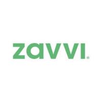 Κουπόνια Zavvi προσφορές Cashback Επιστροφή Χρημάτων
